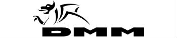 DMM_logo.jpg