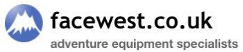 facewwest logo.jpg