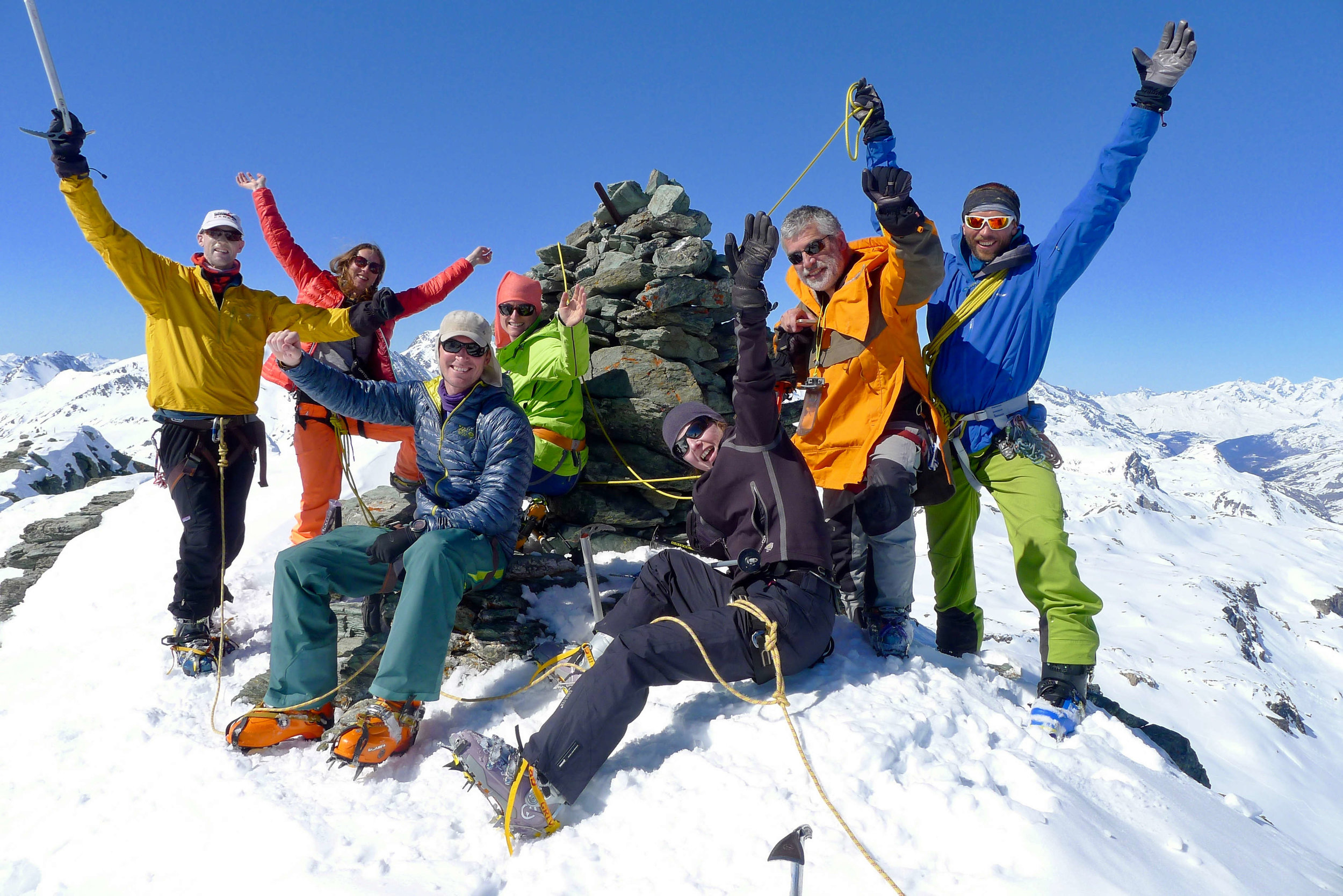 With my happy team touring in the Vanoise.jpg