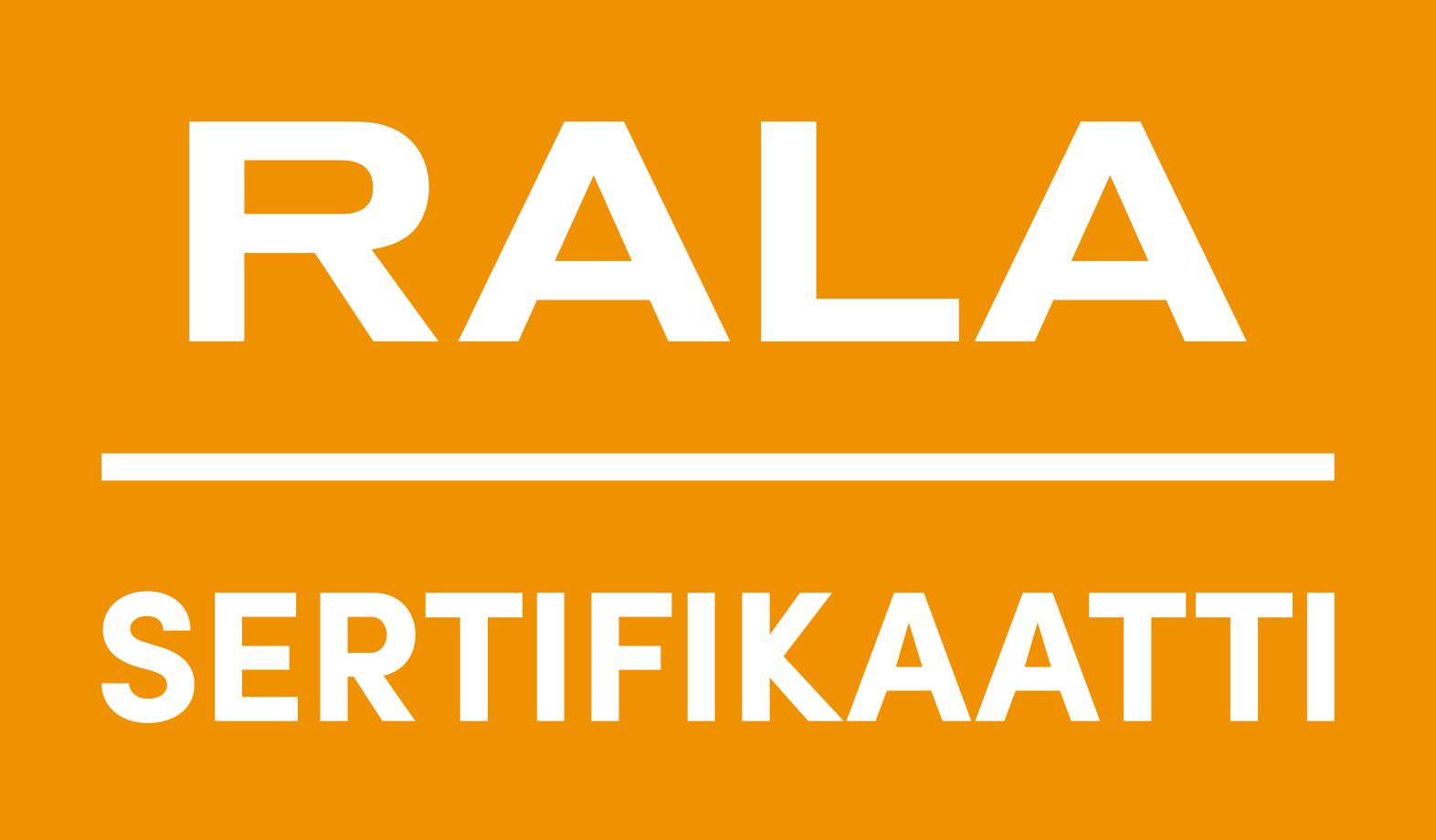 RALA_sertifikaatti_RGB.png