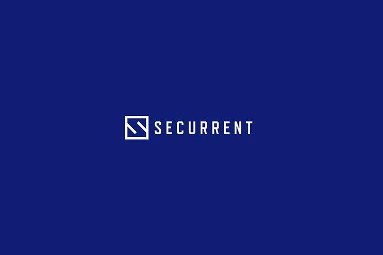 Seccurent.jpg