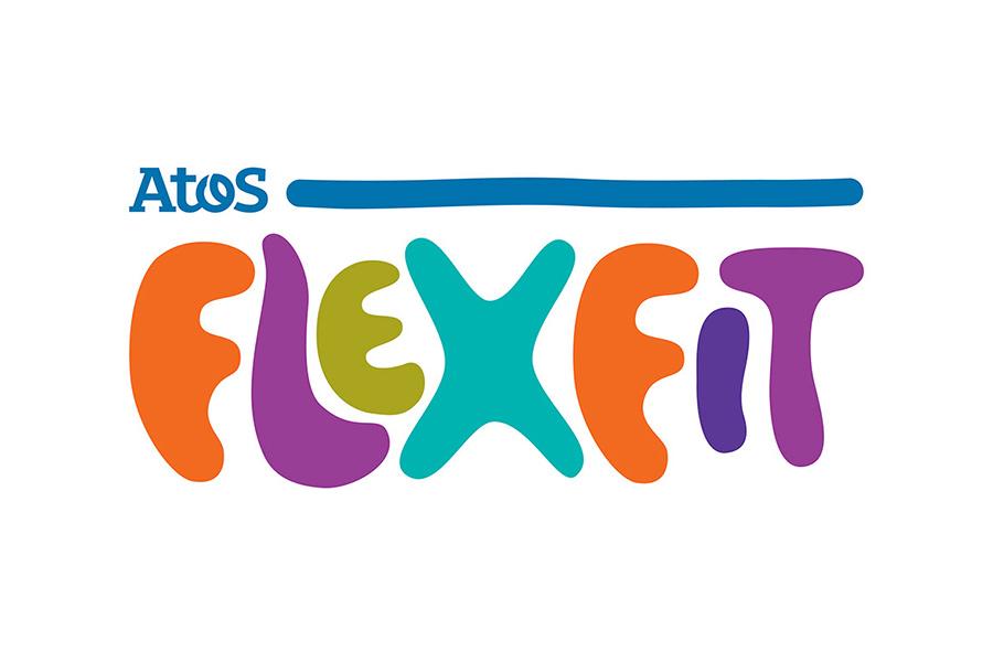 atos flex 5.jpg