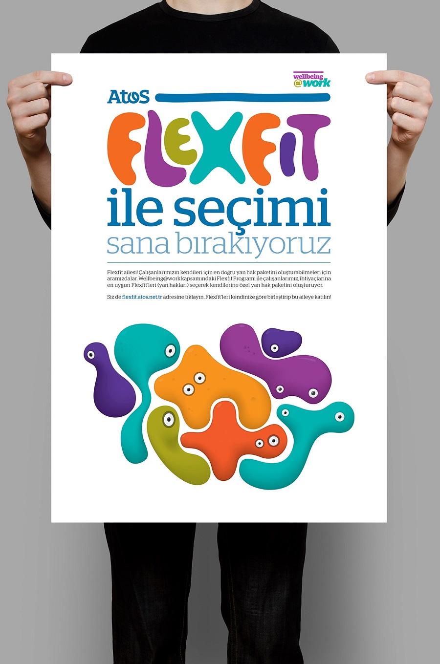 Atos flexfit 6.jpg