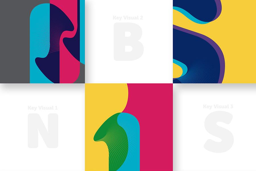 Nbs 2.jpg