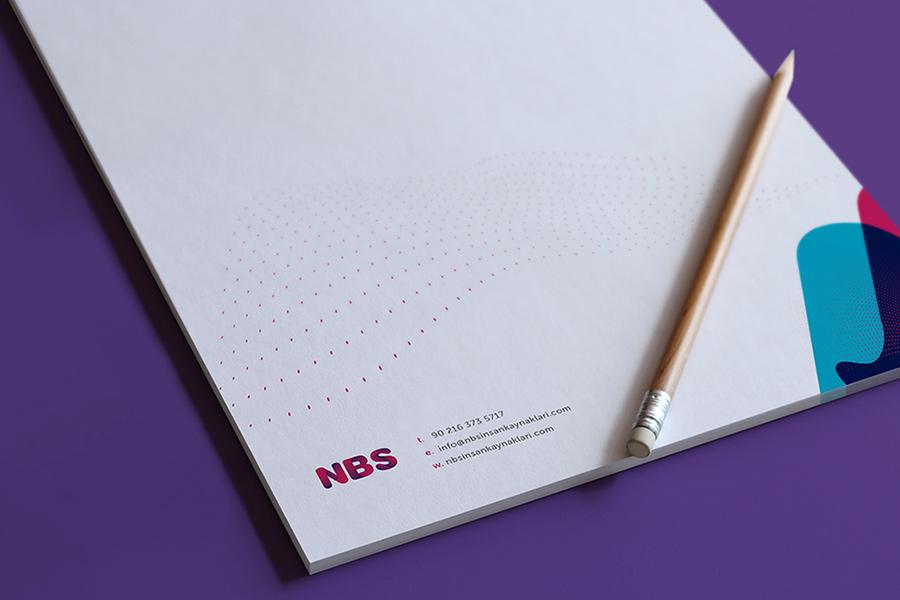 Nbs 6.jpg