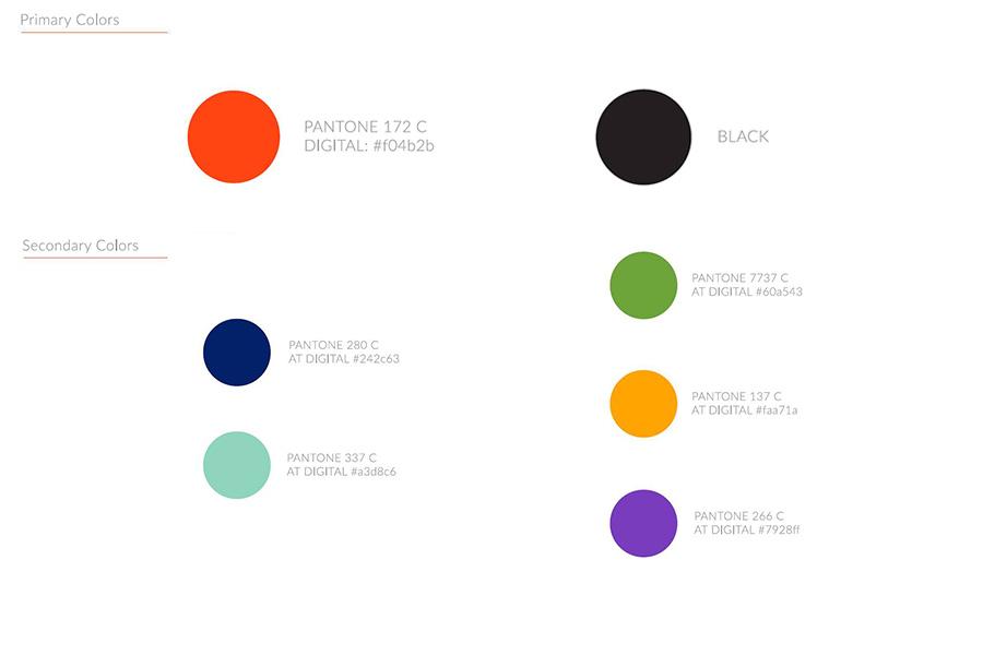 renkler.jpg