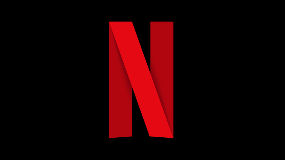 netflix-logo-n-icon.png