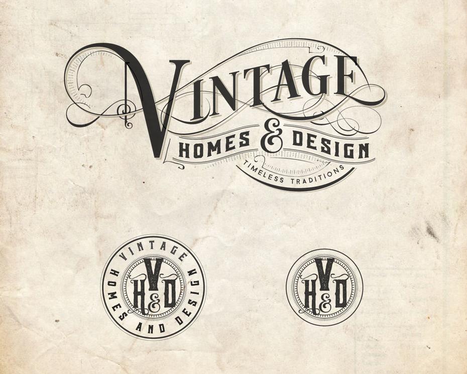 Logo design by    Agi Amri
