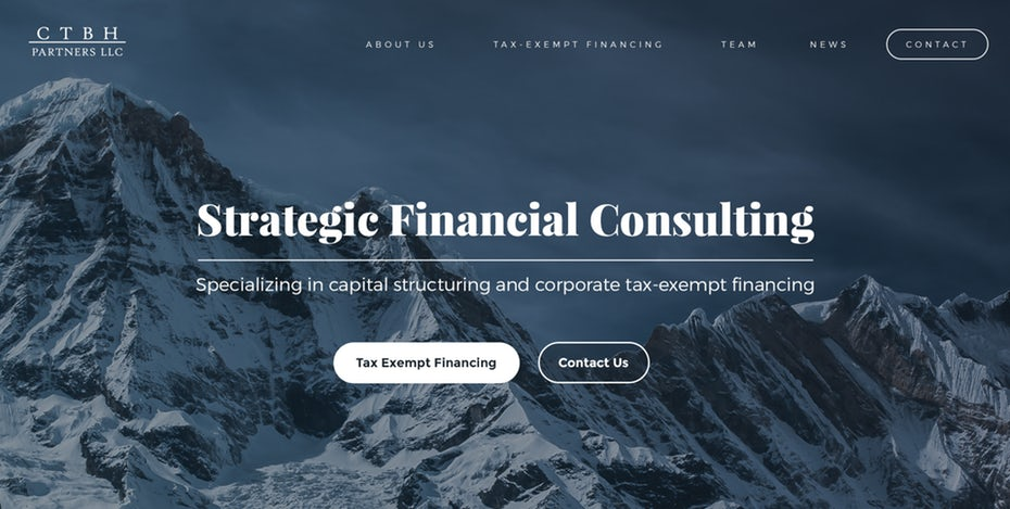 Web page design by    Mike Barnes