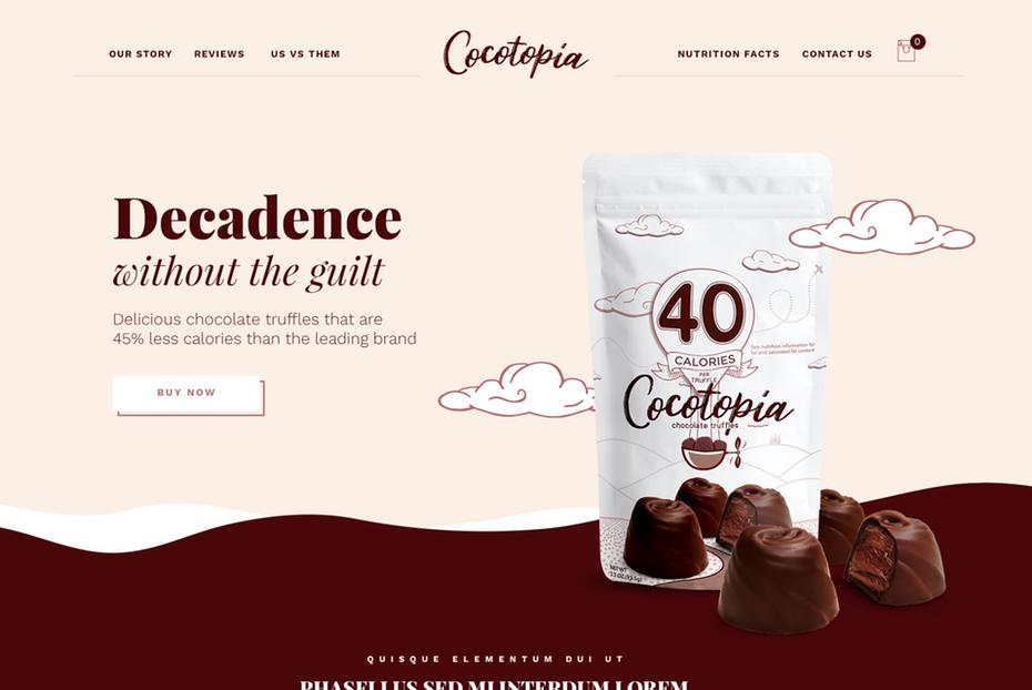 Web page design by    Sandra Eftimie