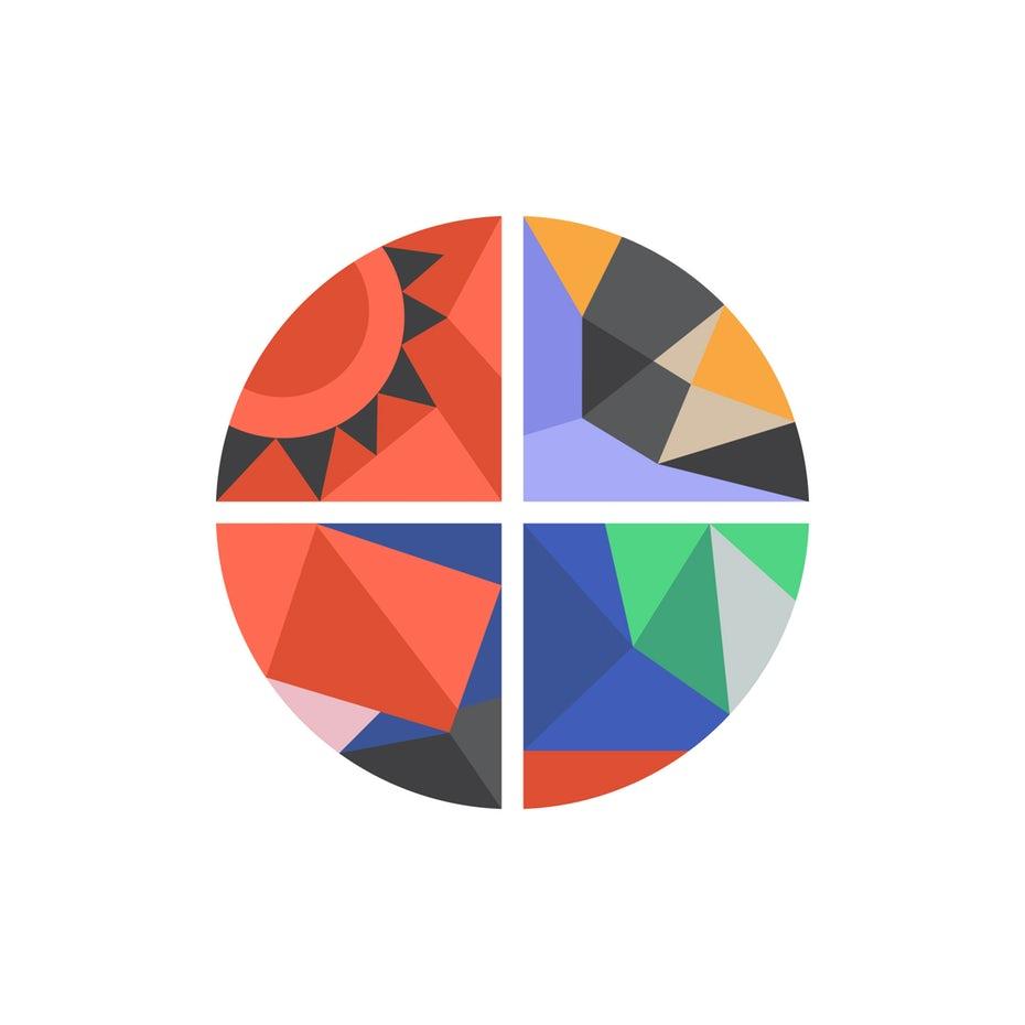 Logo design by    bo_rad