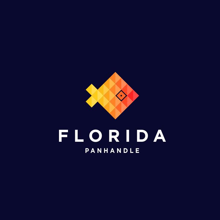 Logo design by    CostinLogopus