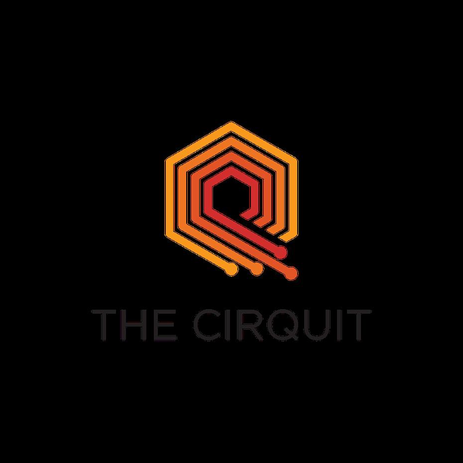 Logo design by    enfanterrible