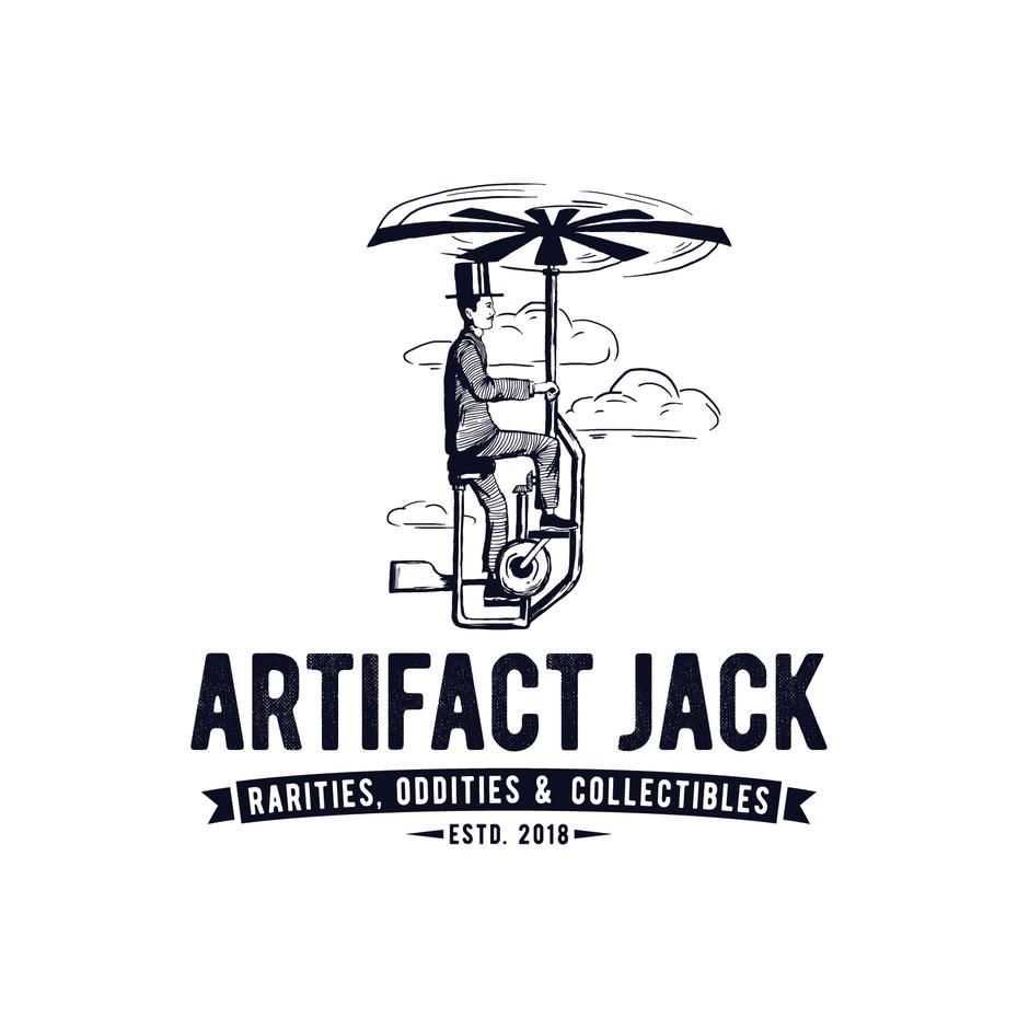 Logo design by    Footstep