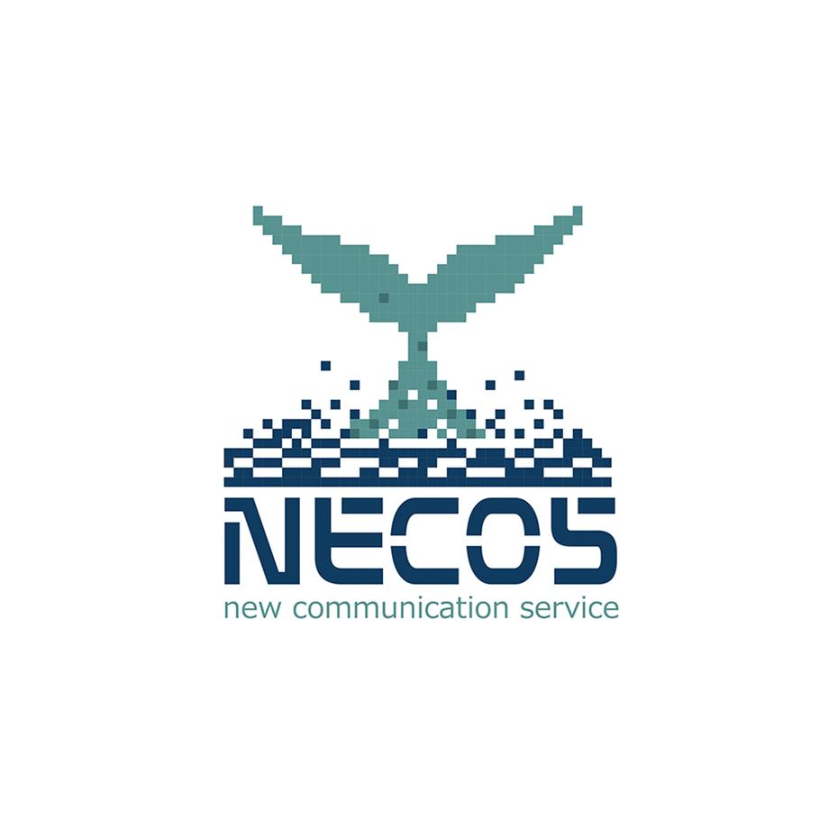 Logo design by    Milusko