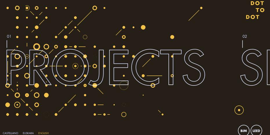 Web page design by    Cuchillo