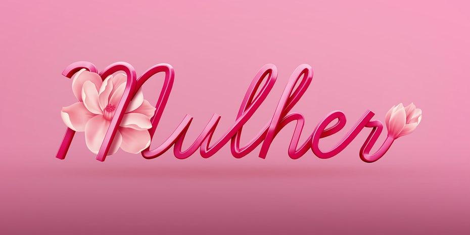 Logo design by    Diêgo Soou