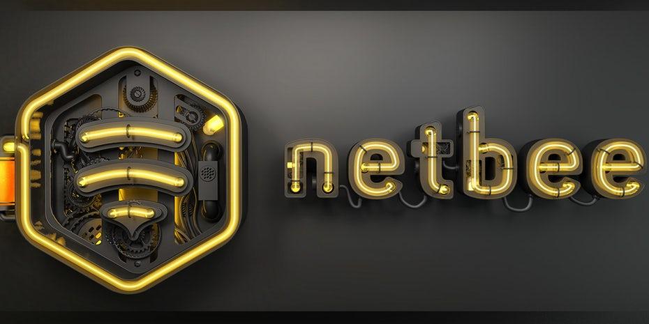 Logo design by    Katt Phatt™