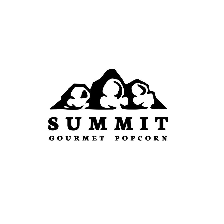 Logo design by    Artvin