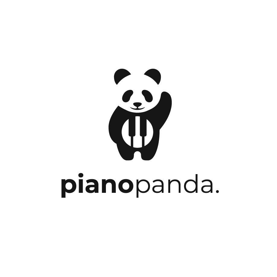 Logo design by    m∾ns™