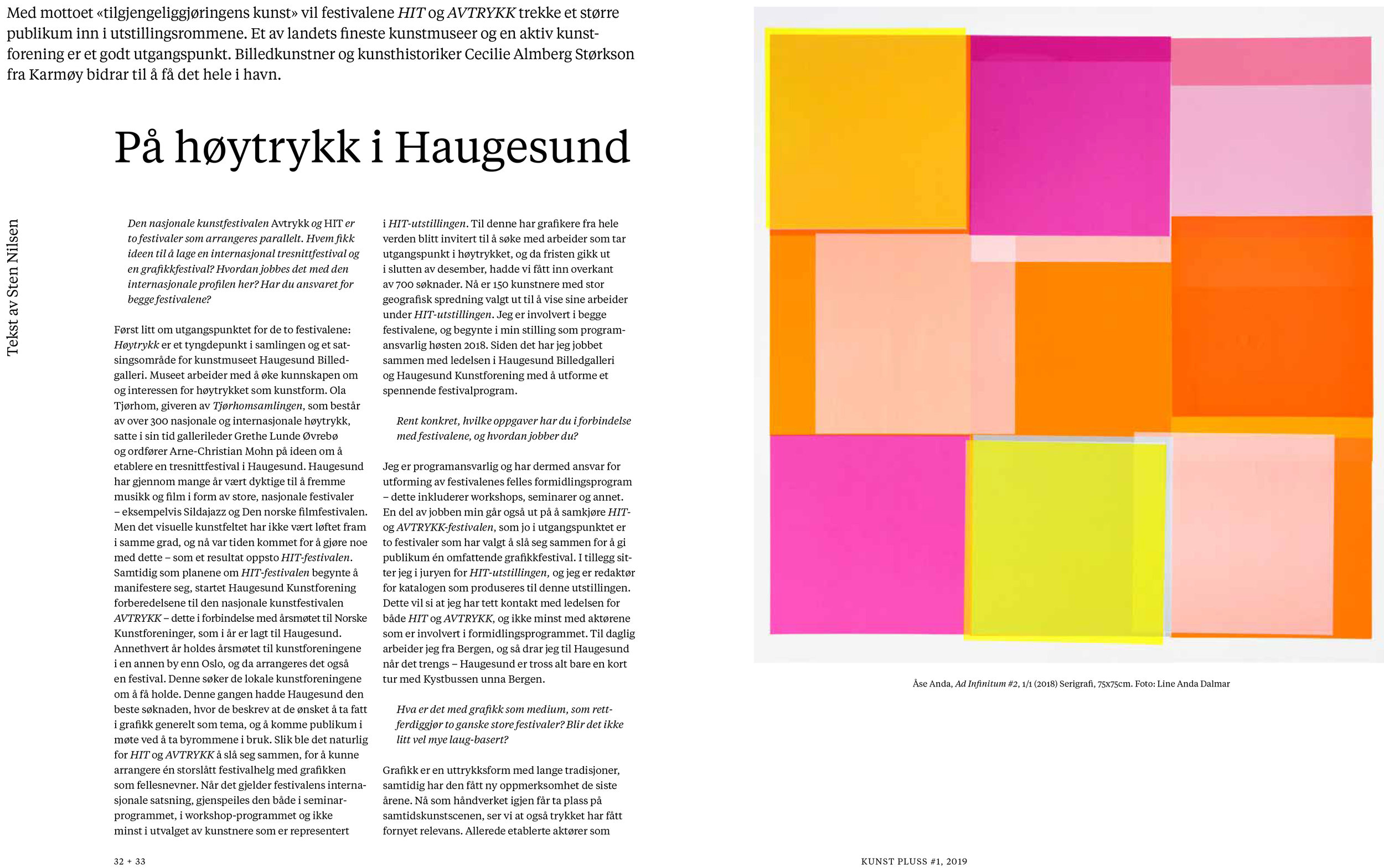 KUNSTPLUSS_1-2019-Haugesund-1.jpg