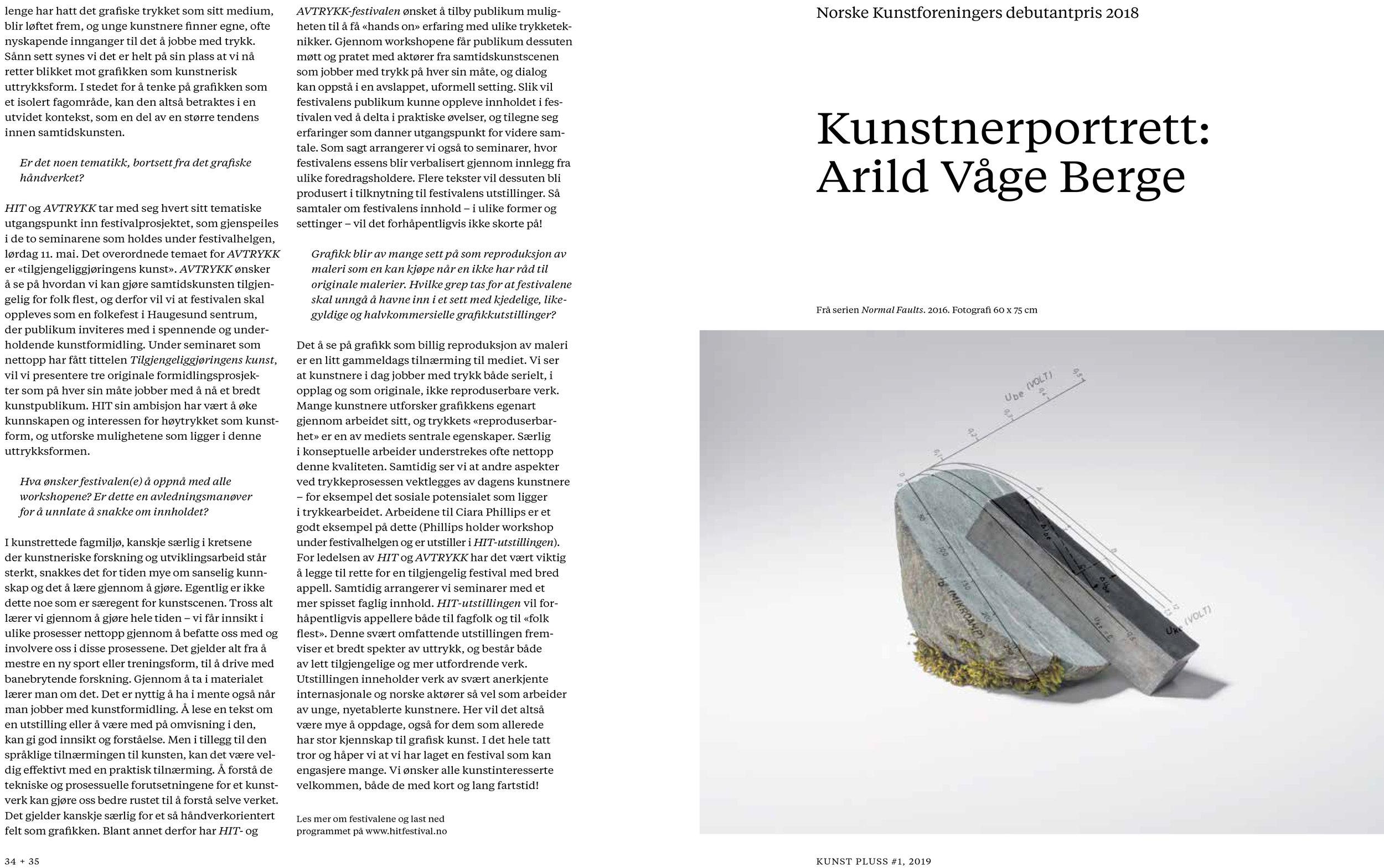 KUNSTPLUSS_1-2019-Haugesund-2.jpg