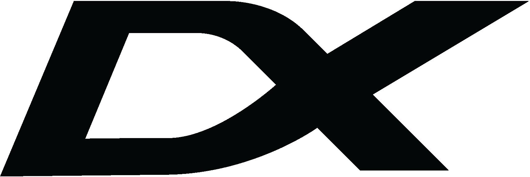 DX-logo w1700.png