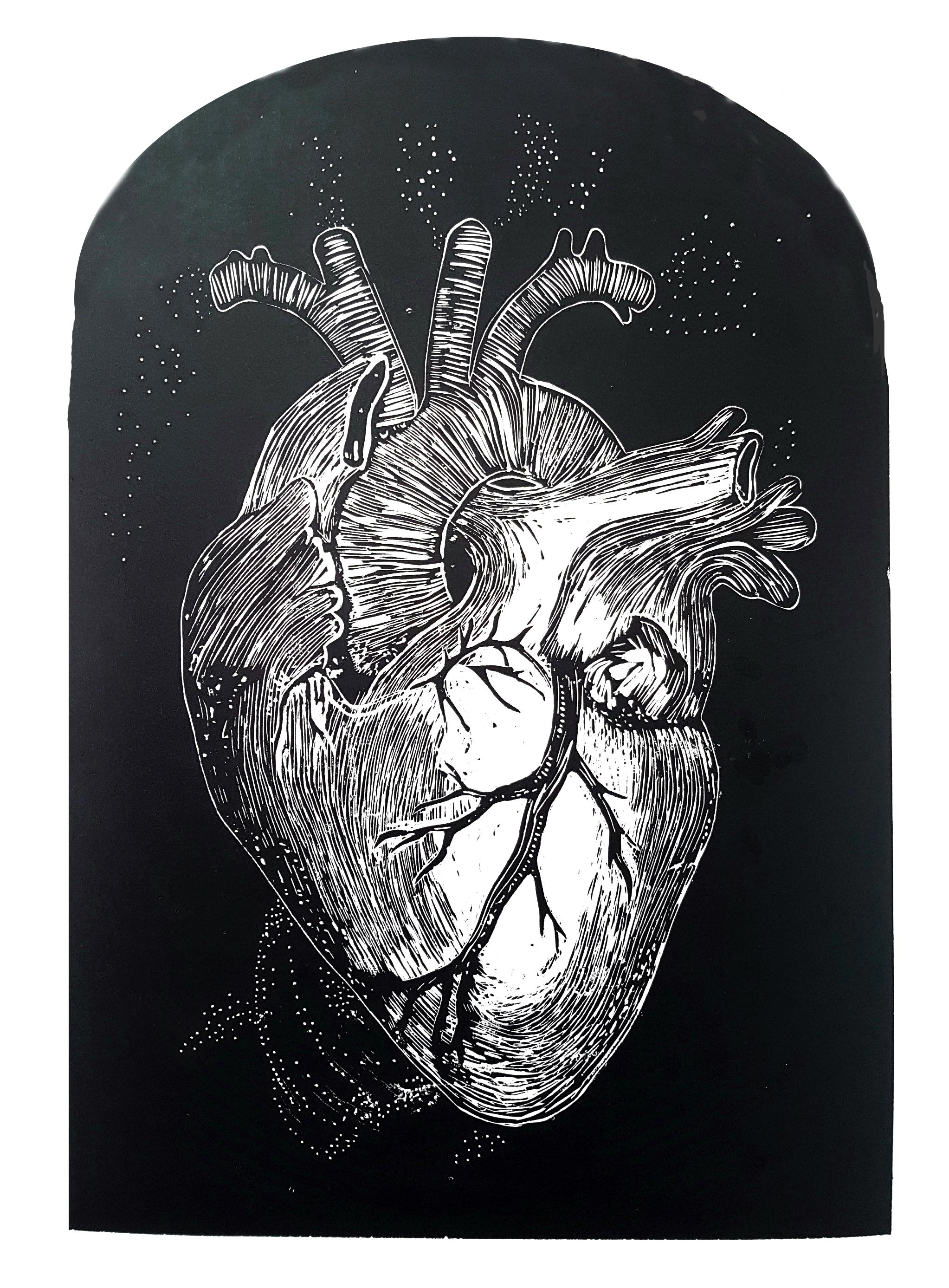 Hearthead.jpg