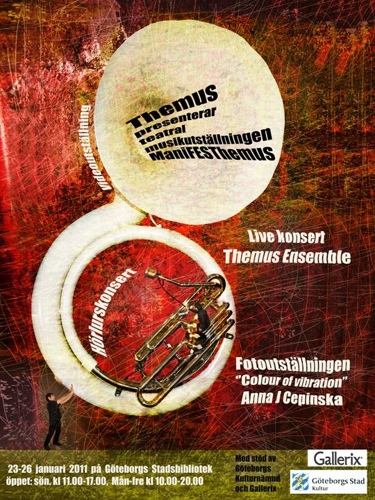 Manifesthemus poster7.5x10.large.jpg