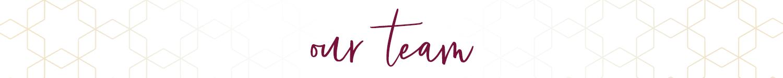 team-stripe.png