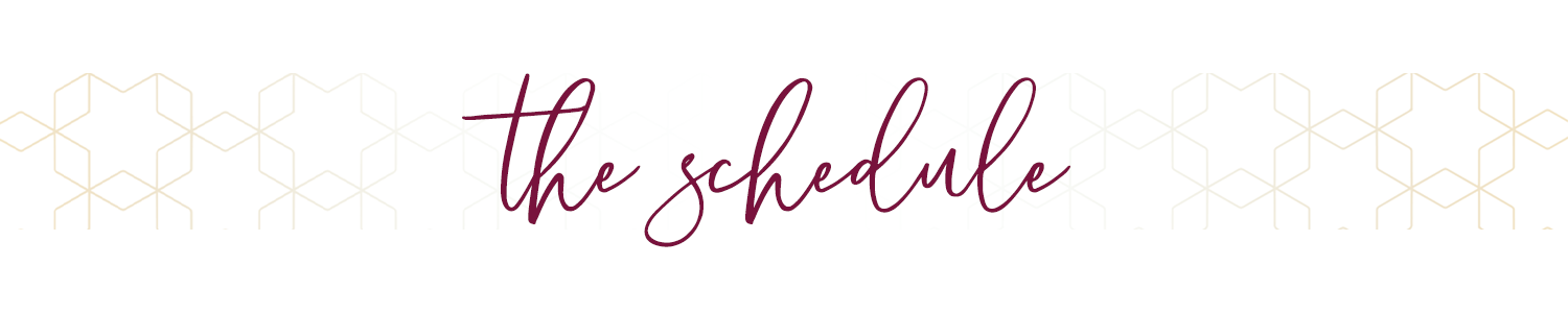 schedule-stripe.png