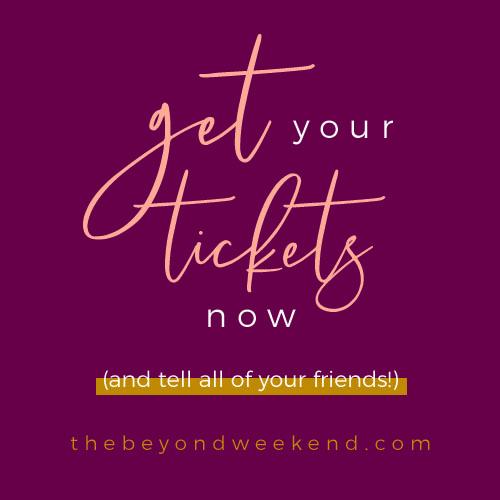 get-tickets-now-sq.jpg