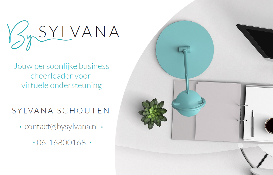 Business-Card-Design-2-By-Sylvana.png
