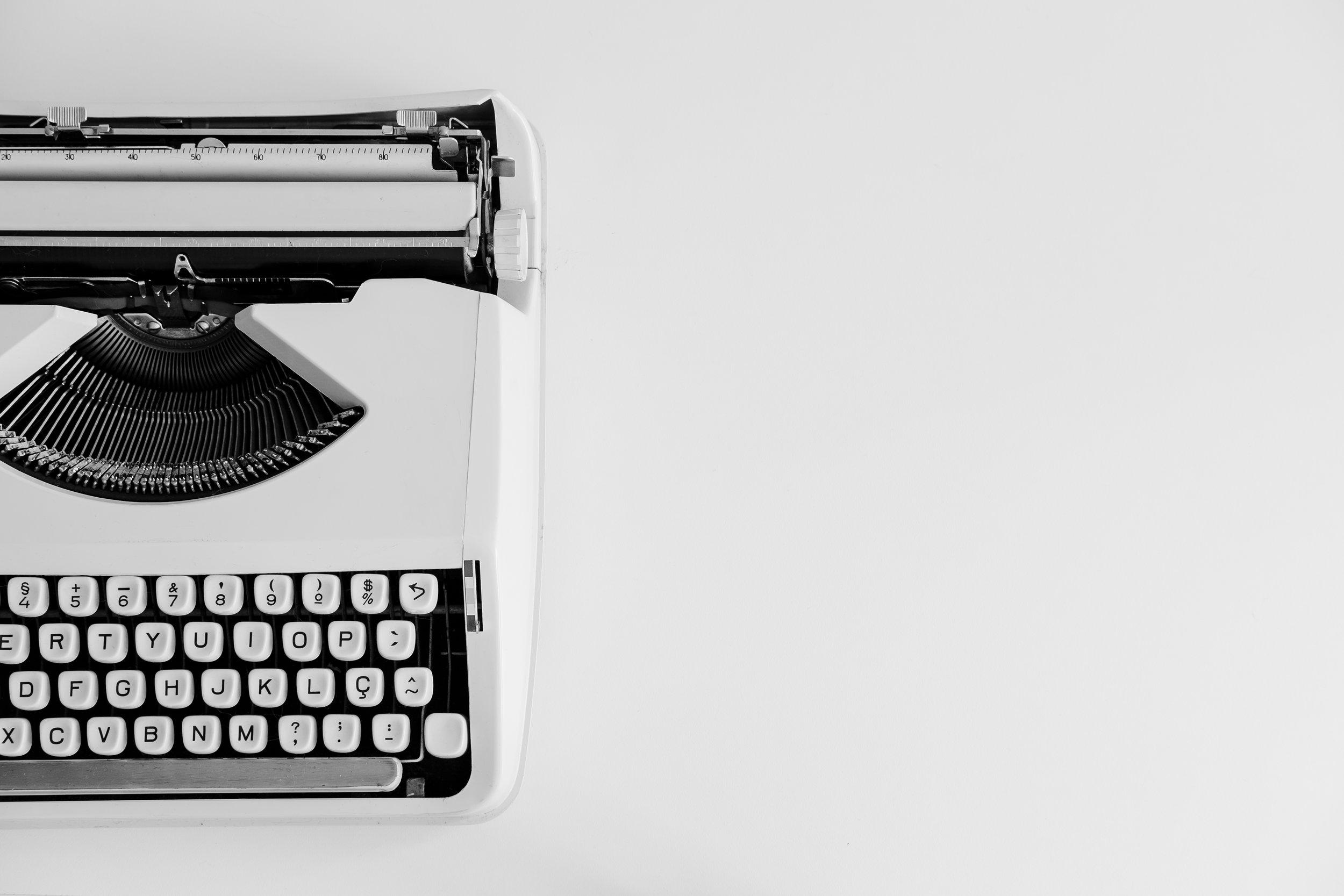Blog - Be inspirered!Leuke en inspirerende blogs lezen over (online) ondernemen
