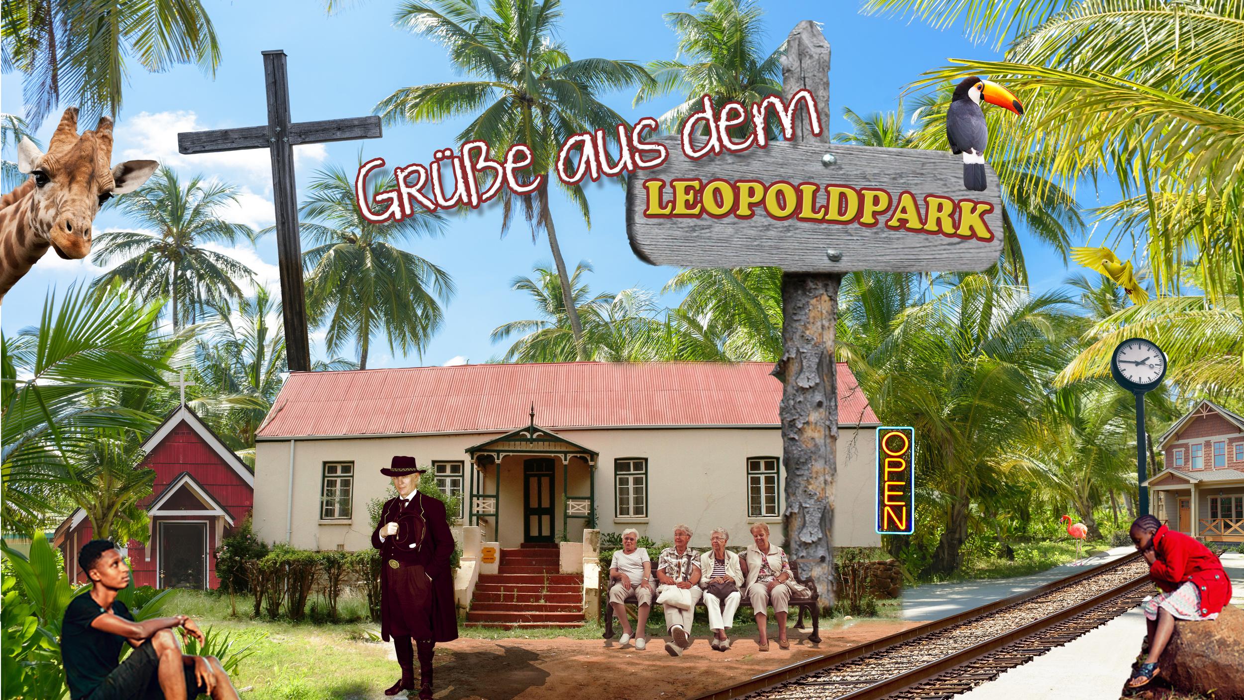 Leopoldpostcard Folge3.png
