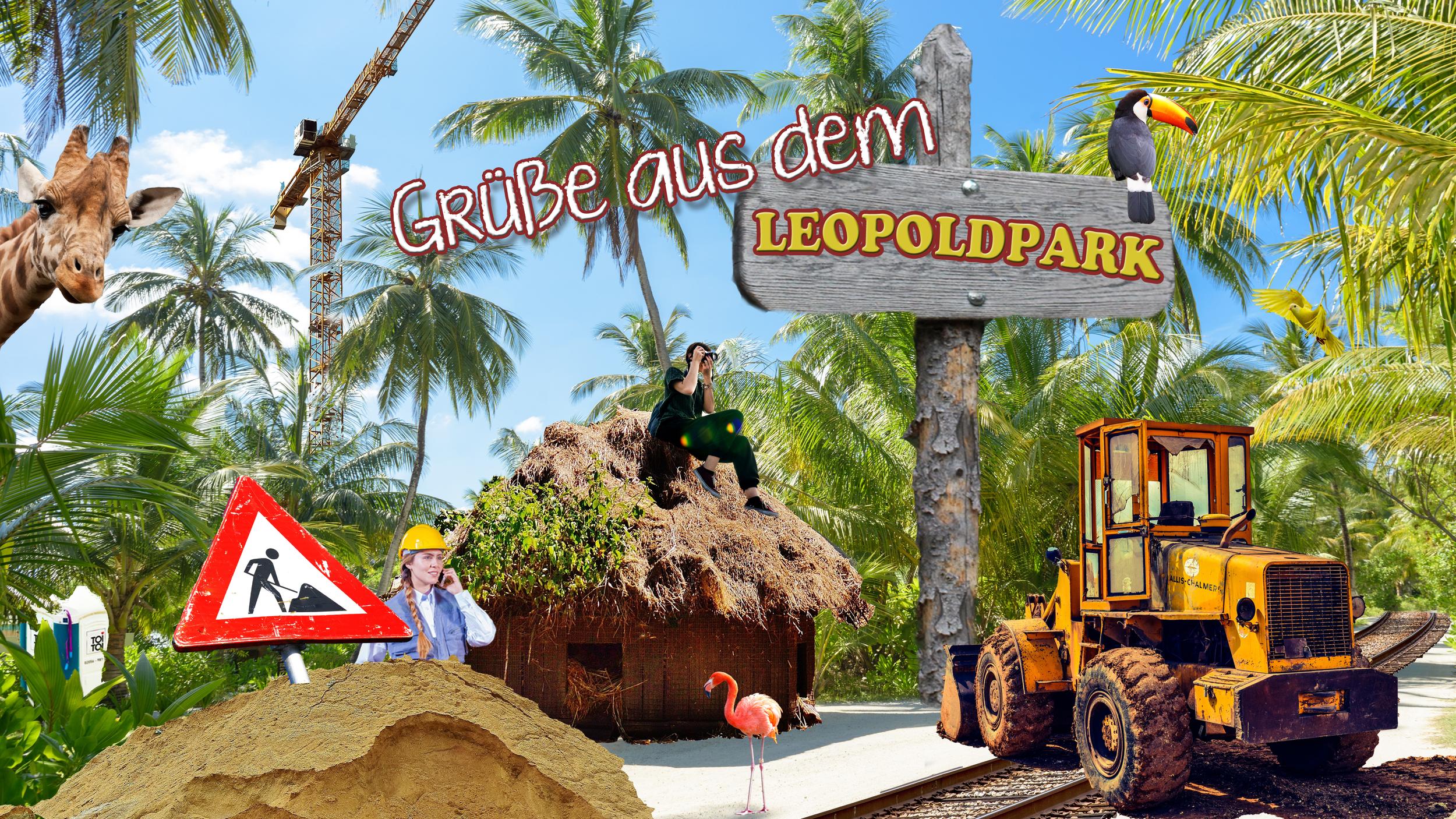 Leopoldpostcard Folge2.png