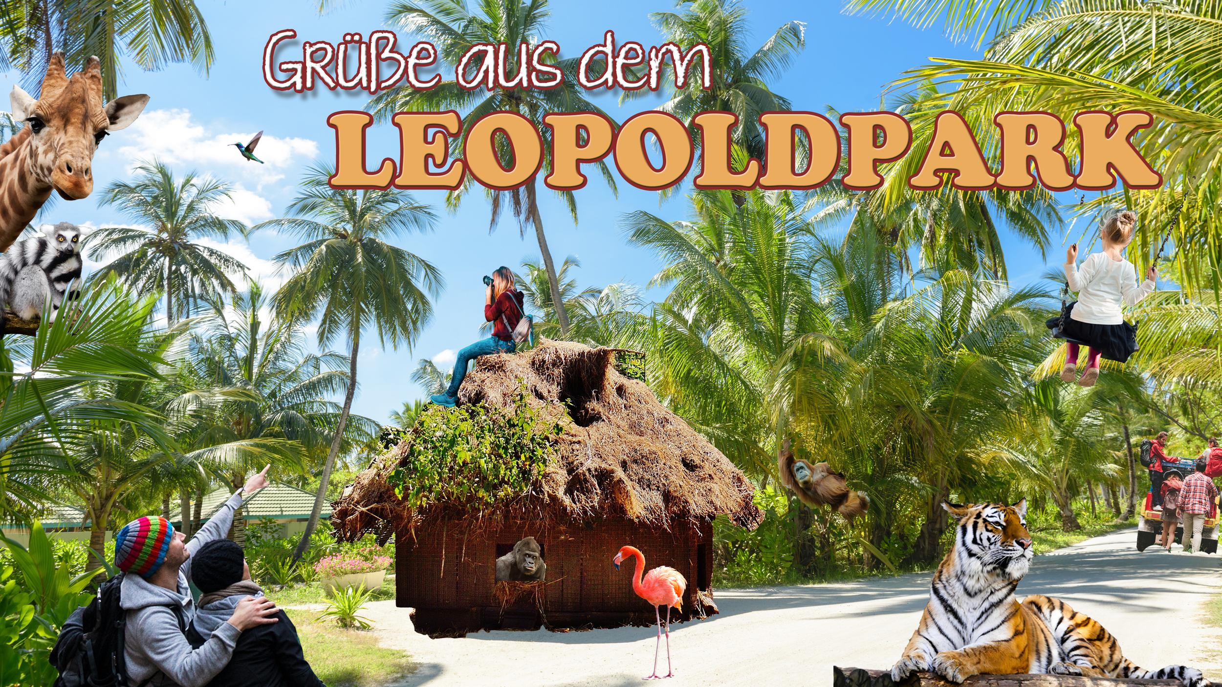 Leopoldpostcard.png