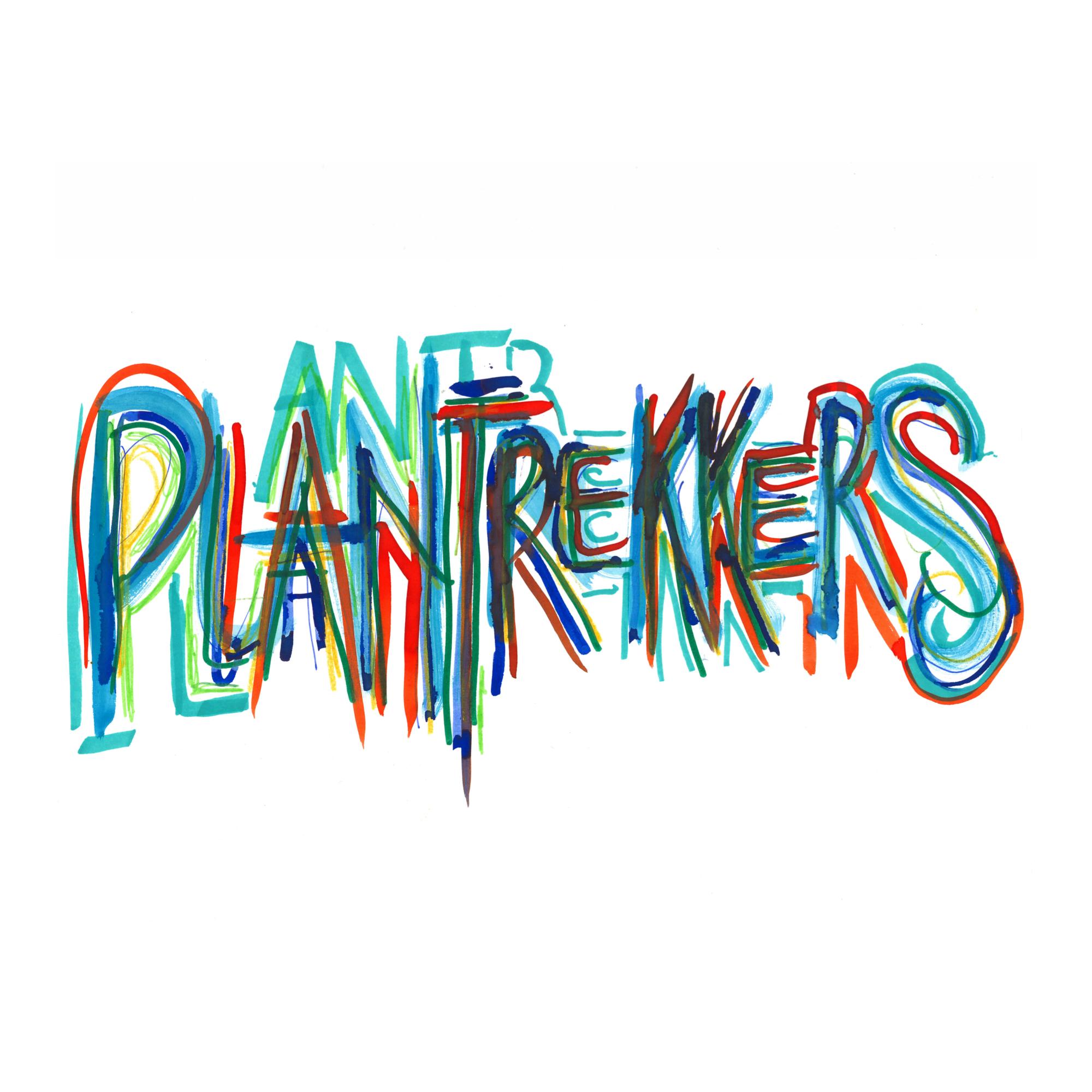 logo 2000-2000.jpg