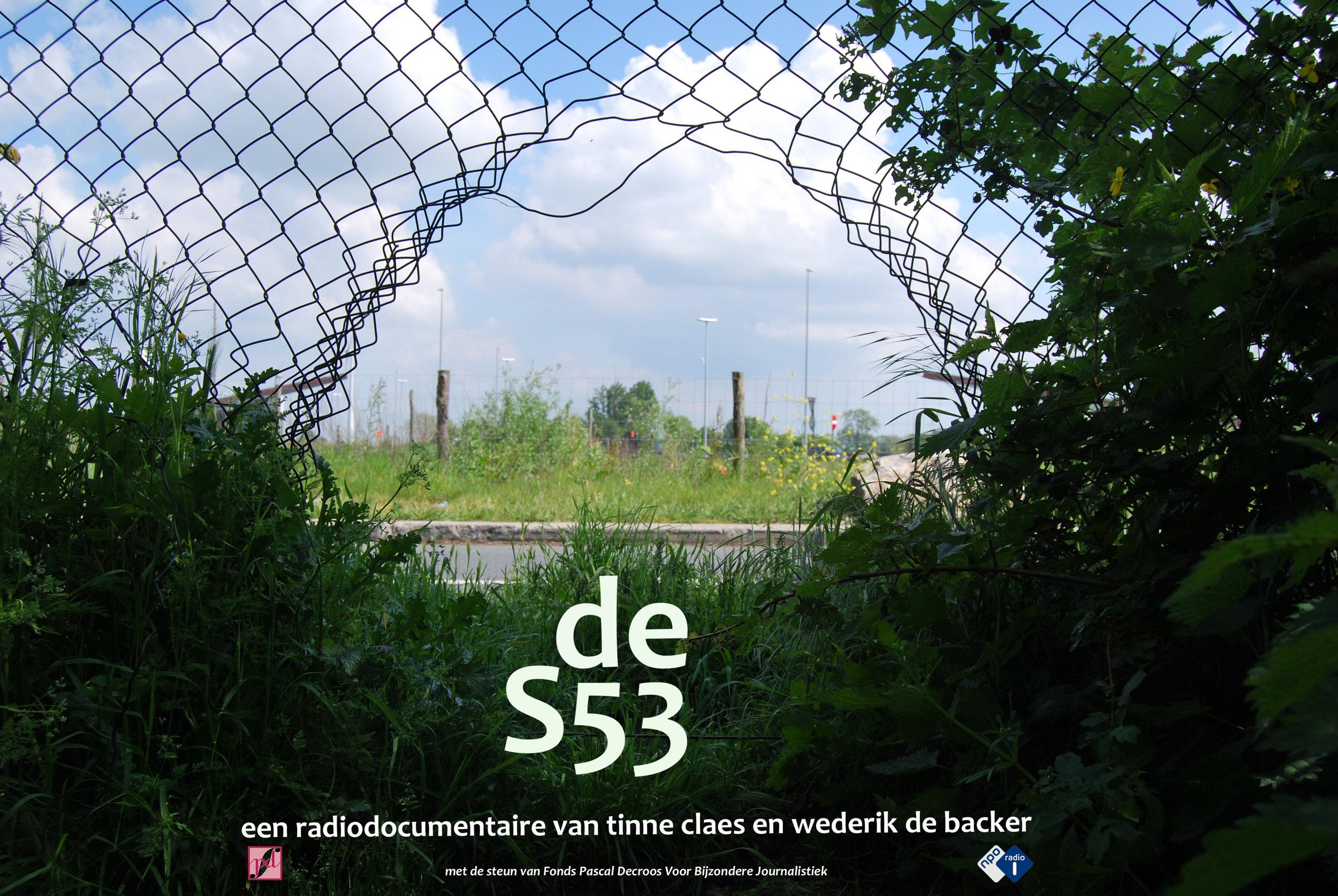 S53 - met logo's.jpg