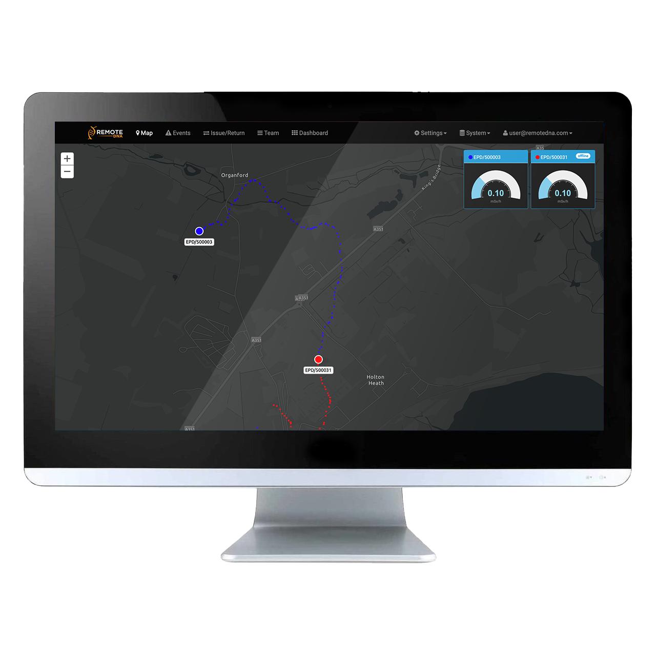desktop-RemoteDNA.png