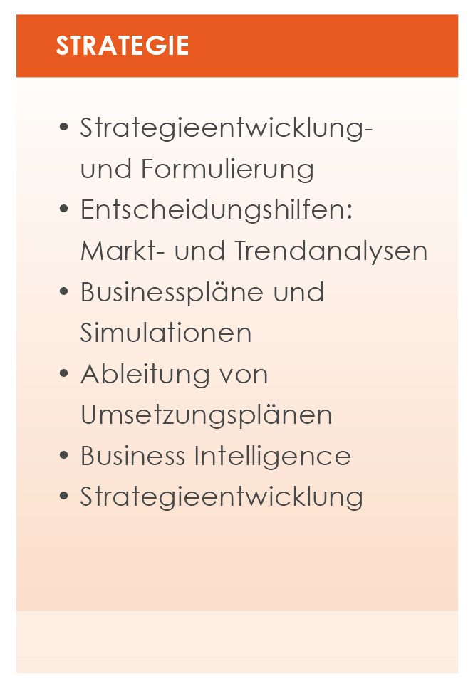 Muller_Healthcare_Strategie.png