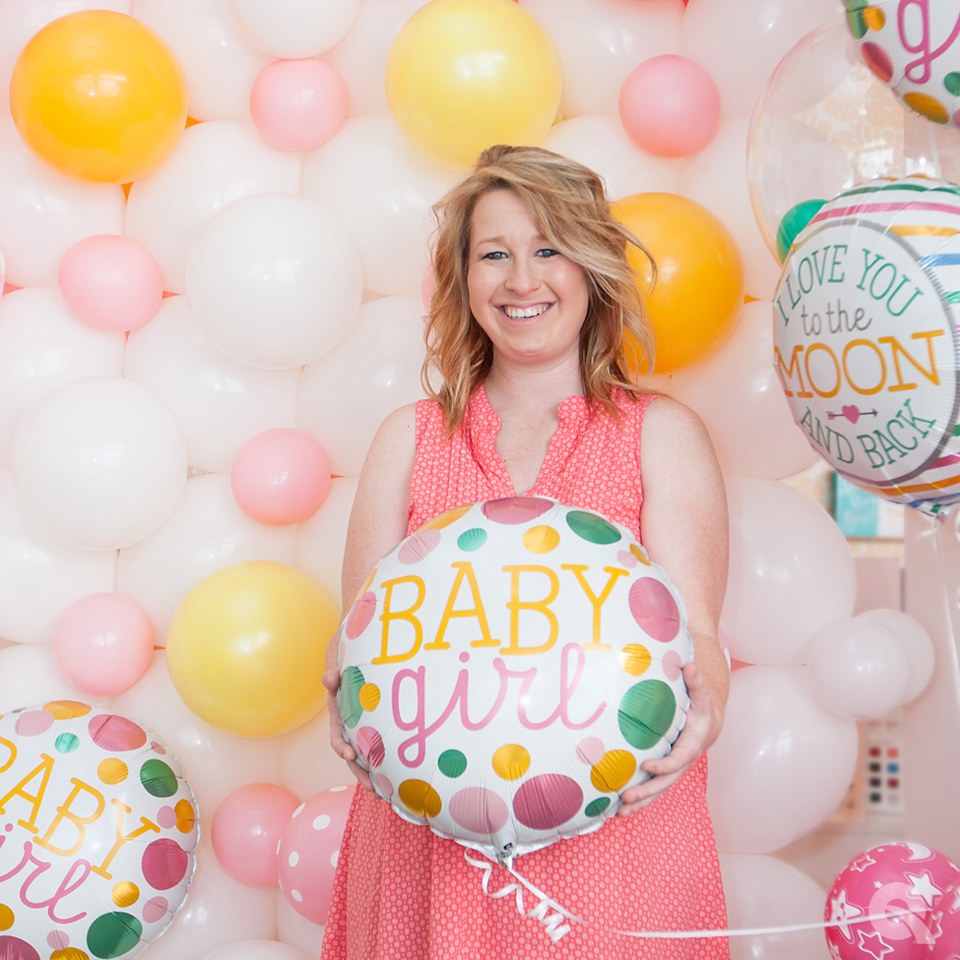 Marketing_Materials_Baby_Shower (1).png
