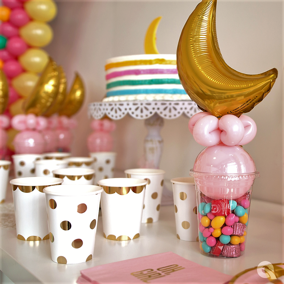 Marketing_Materials_Baby_Shower (7).png