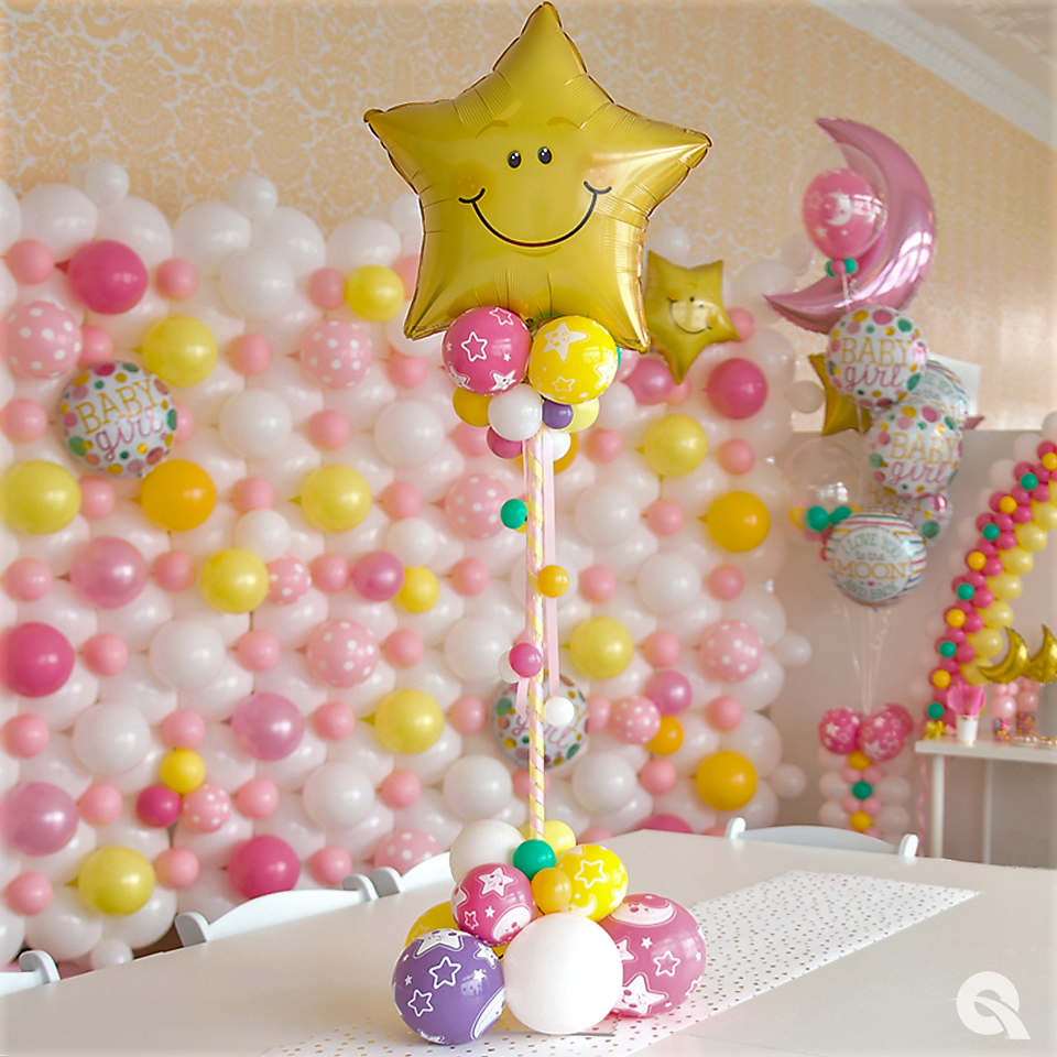 Marketing_Materials_Baby_Shower (10).png