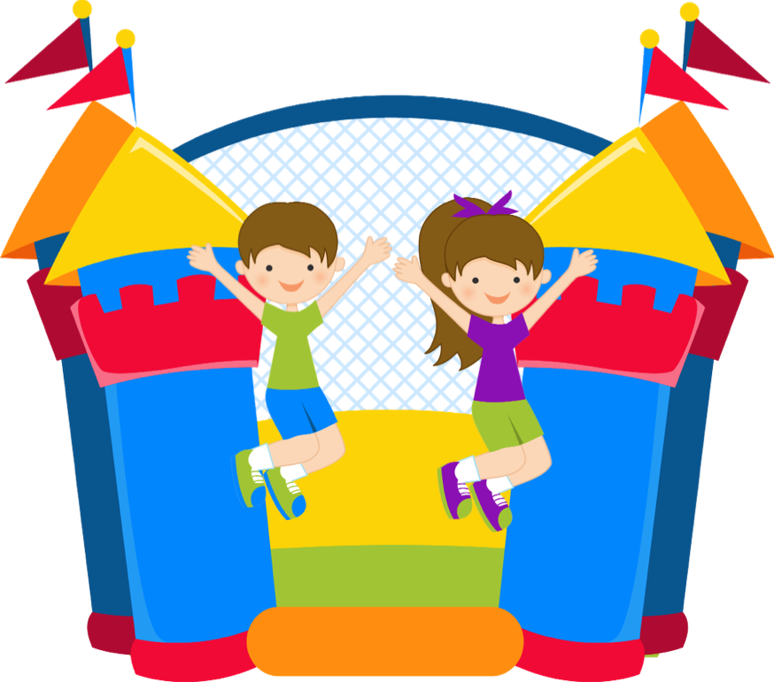 Bouncy-Castle.png