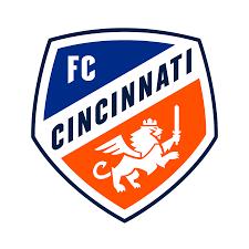 FC Cincinati Logo.png