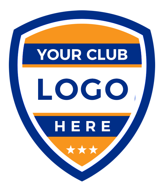 BYB_Your_Club_Logo_Template.png