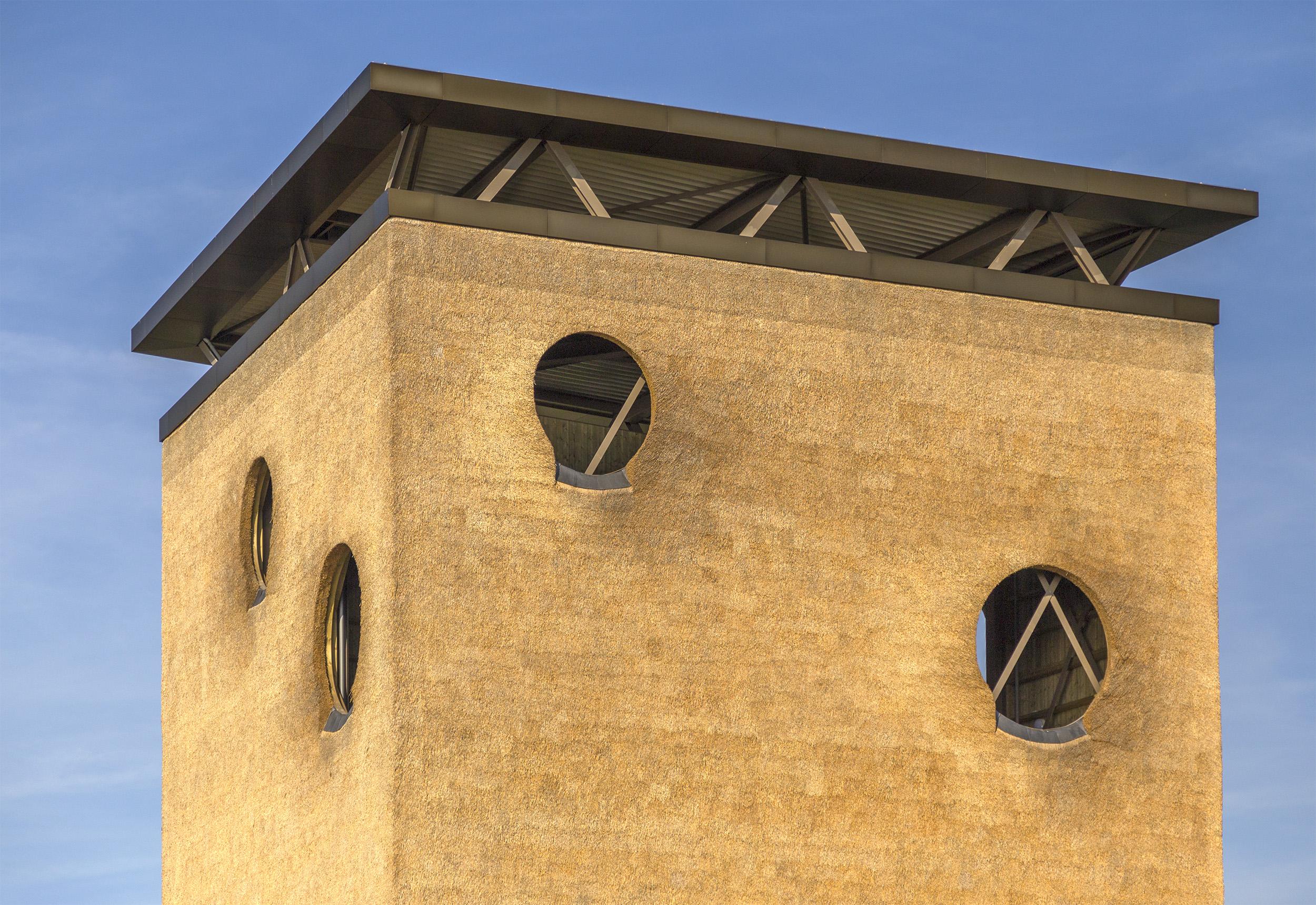 07-architectuur-rieten-dak-VOOGT-rietdekkers-Delft.jpg