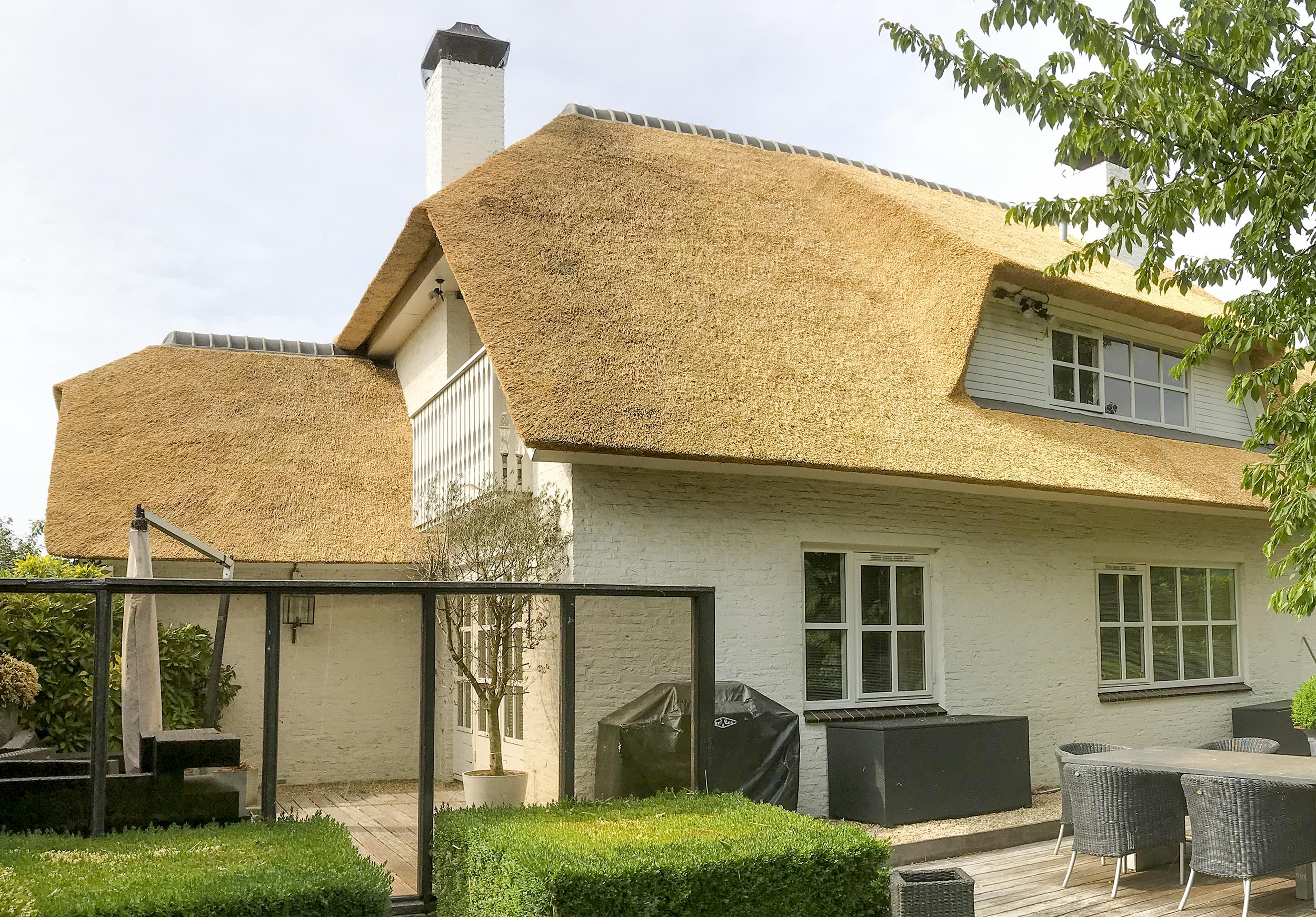 Rietdekkers-VOOGT-Delft-rietendak-Sassenheim-2500-01.jpg