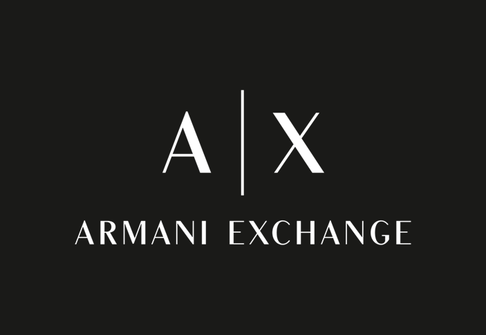 brand-logo-armani-exchange.png